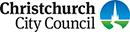 Christchurch City Libraries