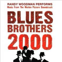 Blue-Bros-2000