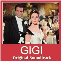 Gigi-Original-Soundtrack