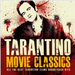 Tarantino-movie-classics