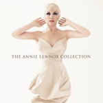 Cover: The Annie Lennox Collection