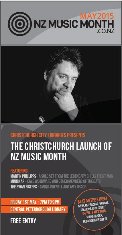 NZMMbrochure2015