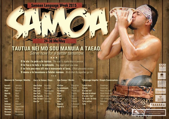 Samoa_Language_Week_2015