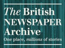 British-Newspaper-Archive-220pw