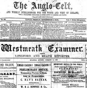 Irish-Newspapers-Archive