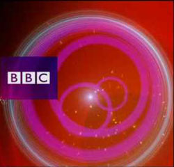 BBC cover-temp