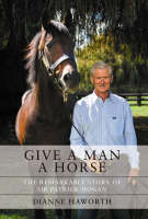 Give a Man a Horse Cover