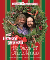 hairy-bikers-12-days-of-christmas