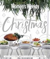 womens-weekly-christmas