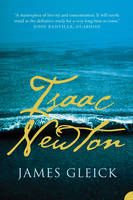 Cover of Isaac Newton