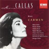 Carmen (highlights) streaming music