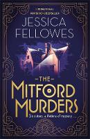 Cover of The Mitford murders