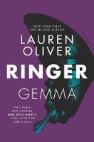 Cover of Ringer