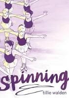 Cover of Spinning
