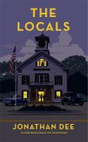 Cover of The locals