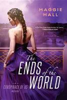 Cover of The ends of the world