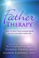Cover of Father therapy